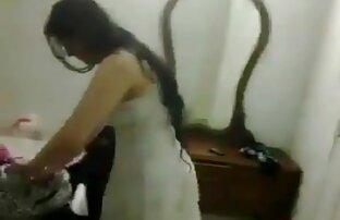 辫子3D口交 印地语性别的视频电影